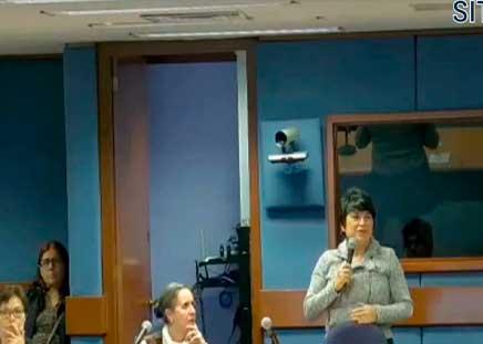 La Tutoría en la UNAM, Servicios de evaluación y experiencias de la DEE