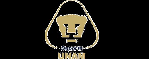 Deporte UNAM
