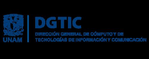 Cómputo y tecnologías de la información