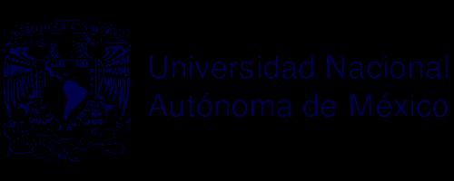 Preguntas frecuentes UNAM
