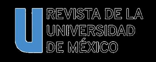 Revista Universidad de México