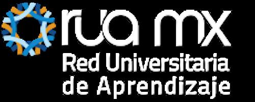 Red Universitaria de Aprendizaje
