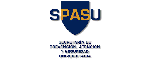 Prevención, atención y seguridad universitaria